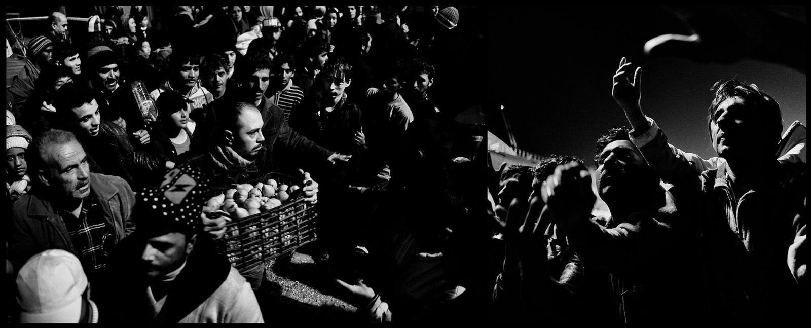 Art and Documentary Photography - Loading Nikos_Pilos_Stern_Goethe_institute_007.jpg