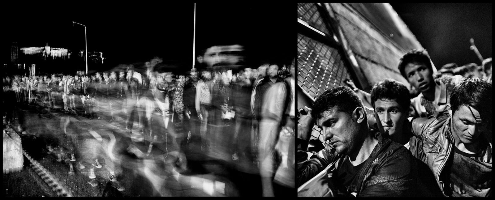 Art and Documentary Photography - Loading Nikos_Pilos_Stern_Goethe_institute_008.jpg