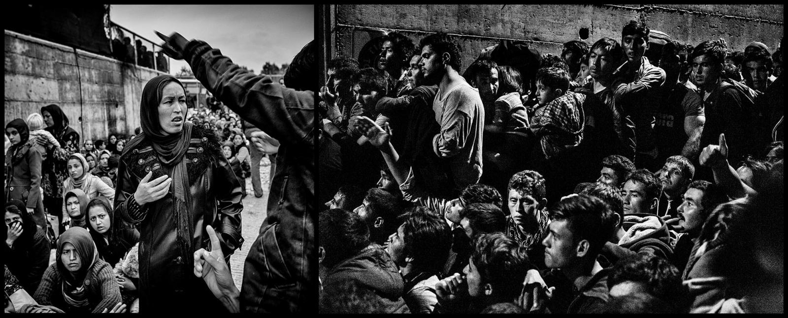 Art and Documentary Photography - Loading Nikos_Pilos_Stern_Goethe_institute_009.jpg