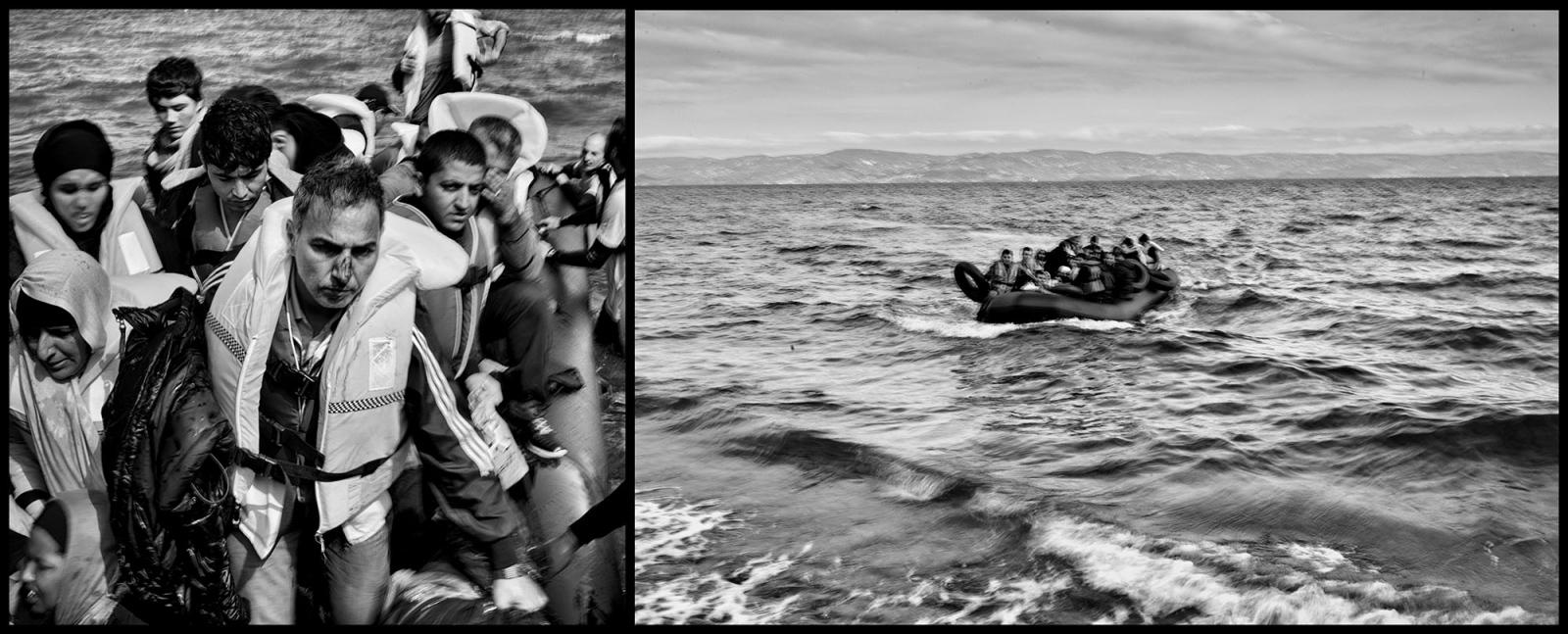 Art and Documentary Photography - Loading Nikos_Pilos_Stern_Goethe_institute_010.jpg