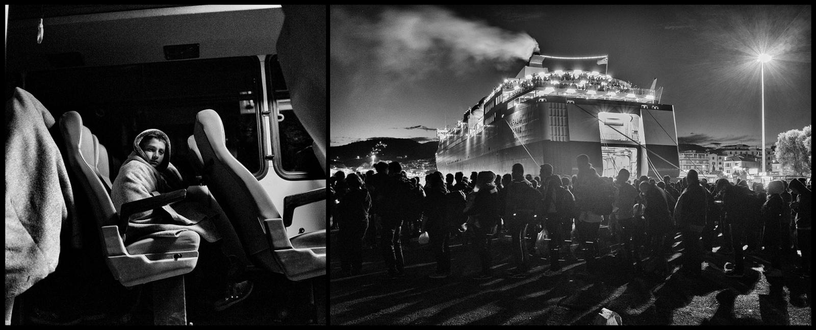 Art and Documentary Photography - Loading Nikos_Pilos_Stern_Goethe_institute_011.jpg