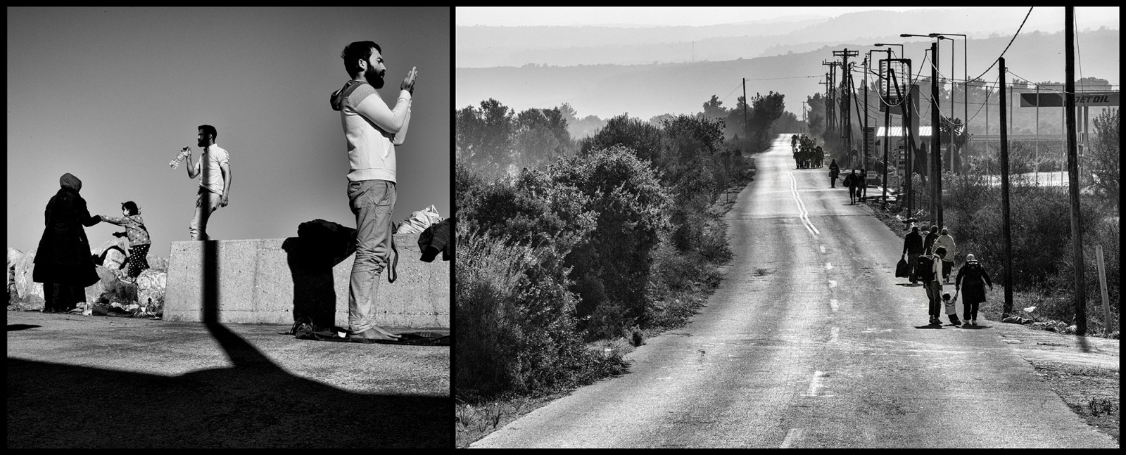 Art and Documentary Photography - Loading Nikos_Pilos_Stern_Goethe_institute_012.jpg