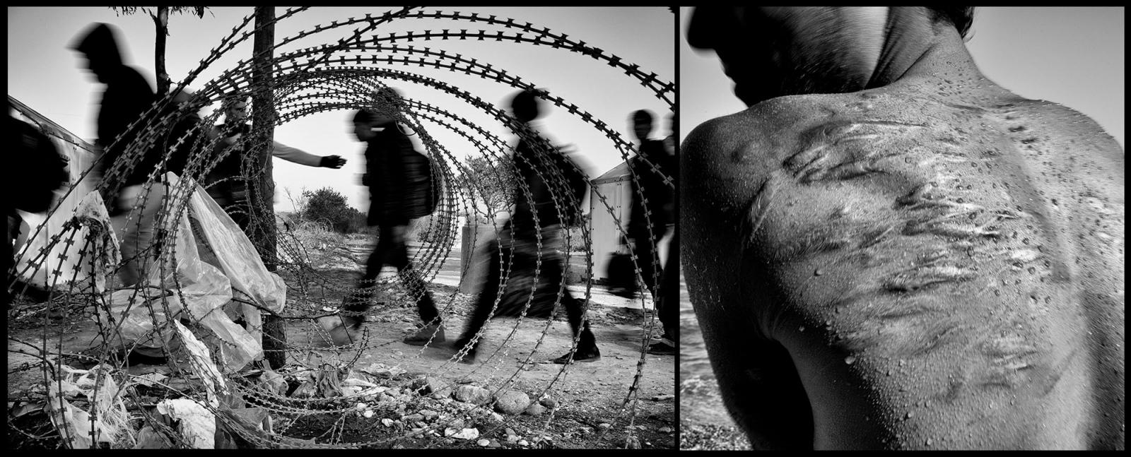 Art and Documentary Photography - Loading Nikos_Pilos_Stern_Goethe_institute_014.jpg