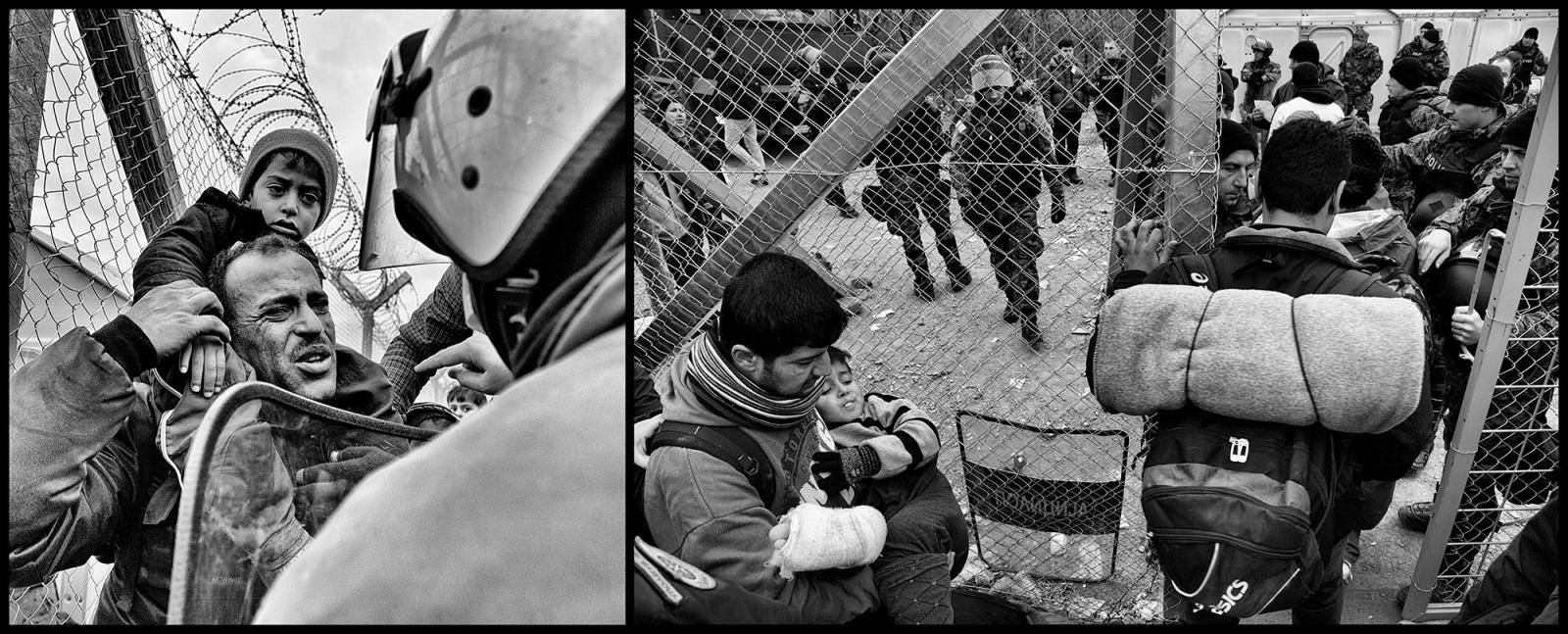 Art and Documentary Photography - Loading Nikos_Pilos_Stern_Goethe_institute_015.jpg