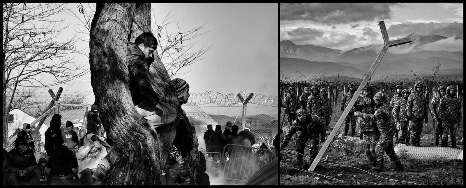 Art and Documentary Photography - Loading Nikos_Pilos_Stern_Goethe_institute_016.jpg