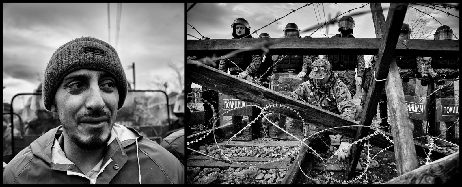 Art and Documentary Photography - Loading Nikos_Pilos_Stern_Goethe_institute_017.jpg