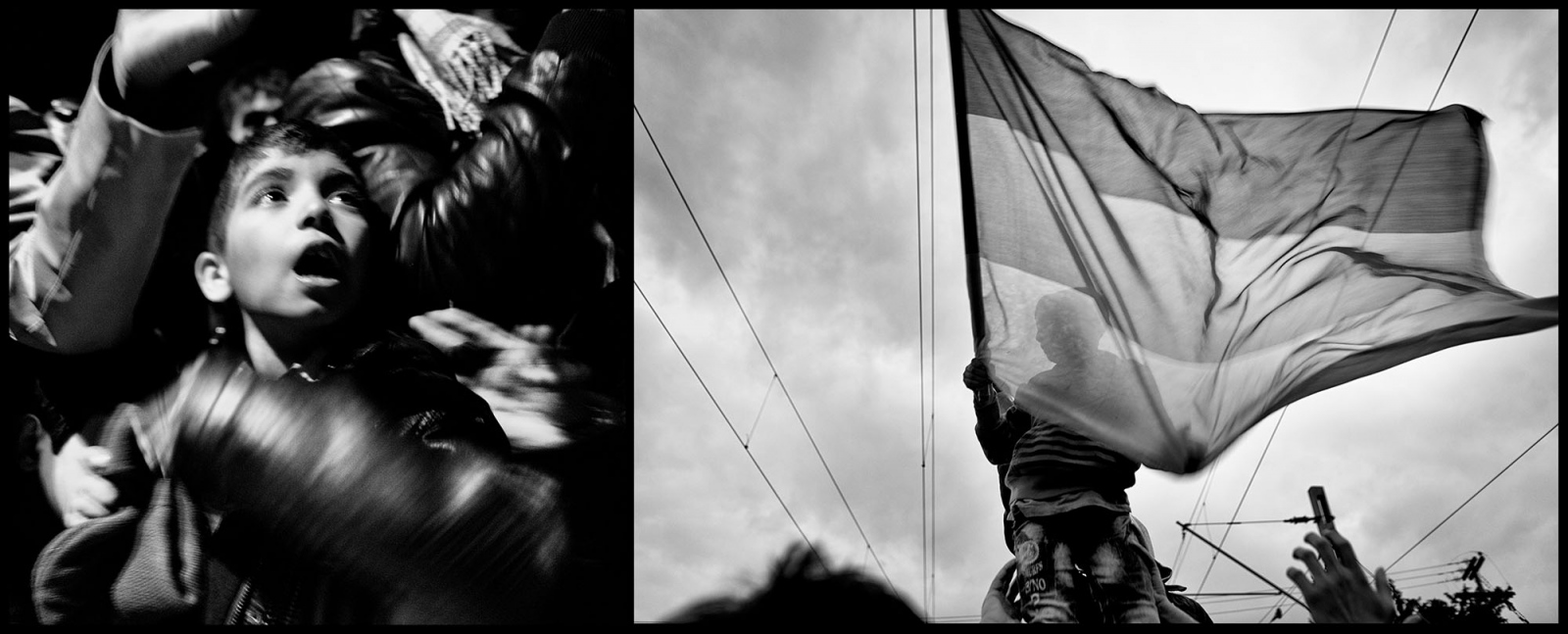 Art and Documentary Photography - Loading Nikos_Pilos_Stern_Goethe_institute_019.jpg