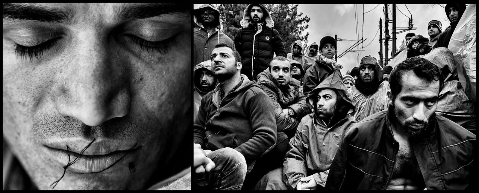 Art and Documentary Photography - Loading Nikos_Pilos_Stern_Goethe_institute_020.jpg