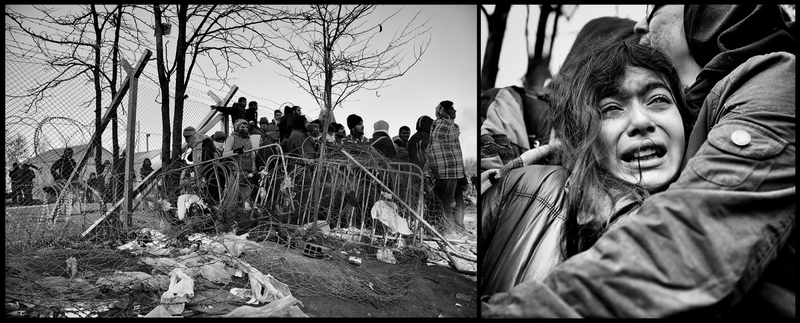 Art and Documentary Photography - Loading Nikos_Pilos_Stern_Goethe_institute_021.jpg