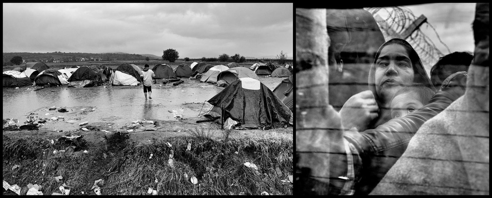 Art and Documentary Photography - Loading Nikos_Pilos_Stern_Goethe_institute_023.jpg