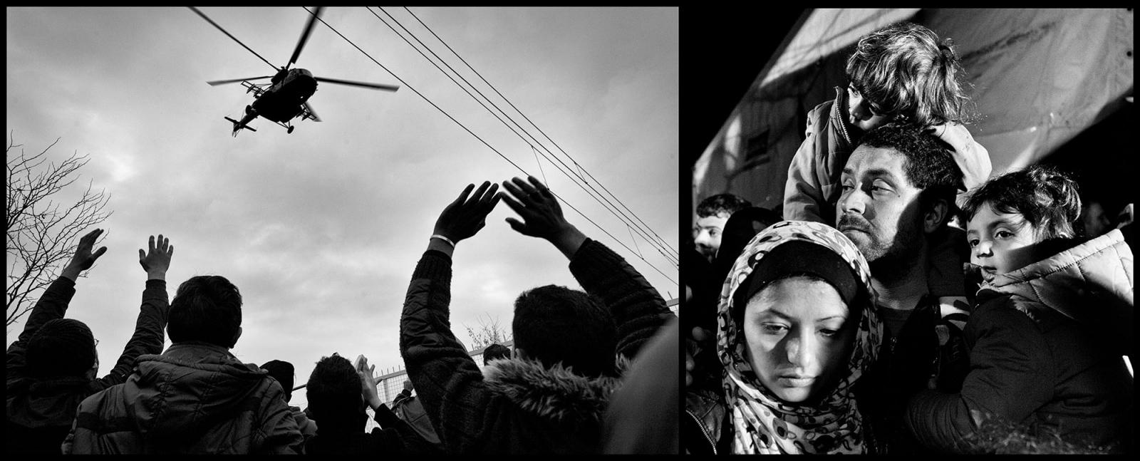 Art and Documentary Photography - Loading Nikos_Pilos_Stern_Goethe_institute_024.jpg