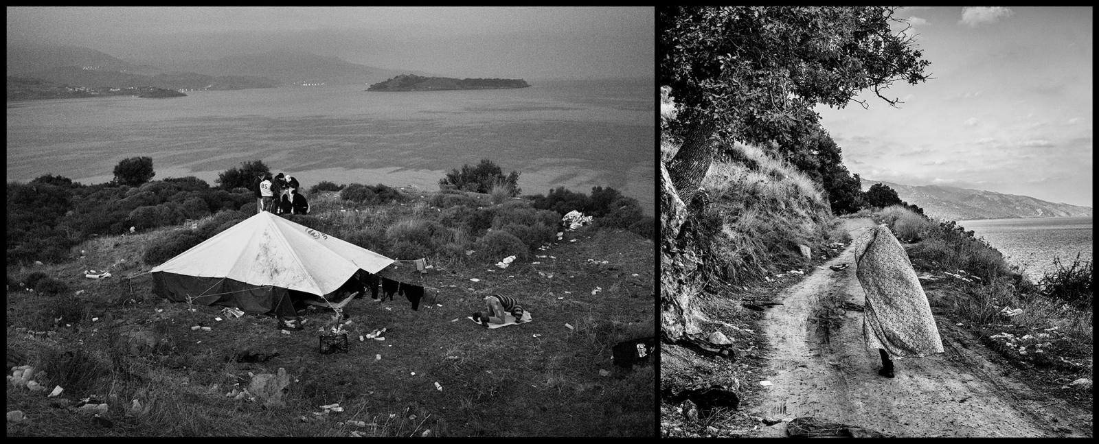 Art and Documentary Photography - Loading Nikos_Pilos_Stern_Goethe_institute_025.jpg