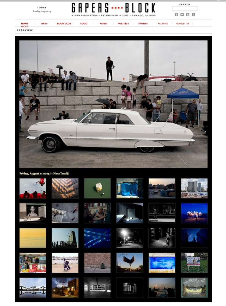 Art and Documentary Photography - Loading 20.jpg