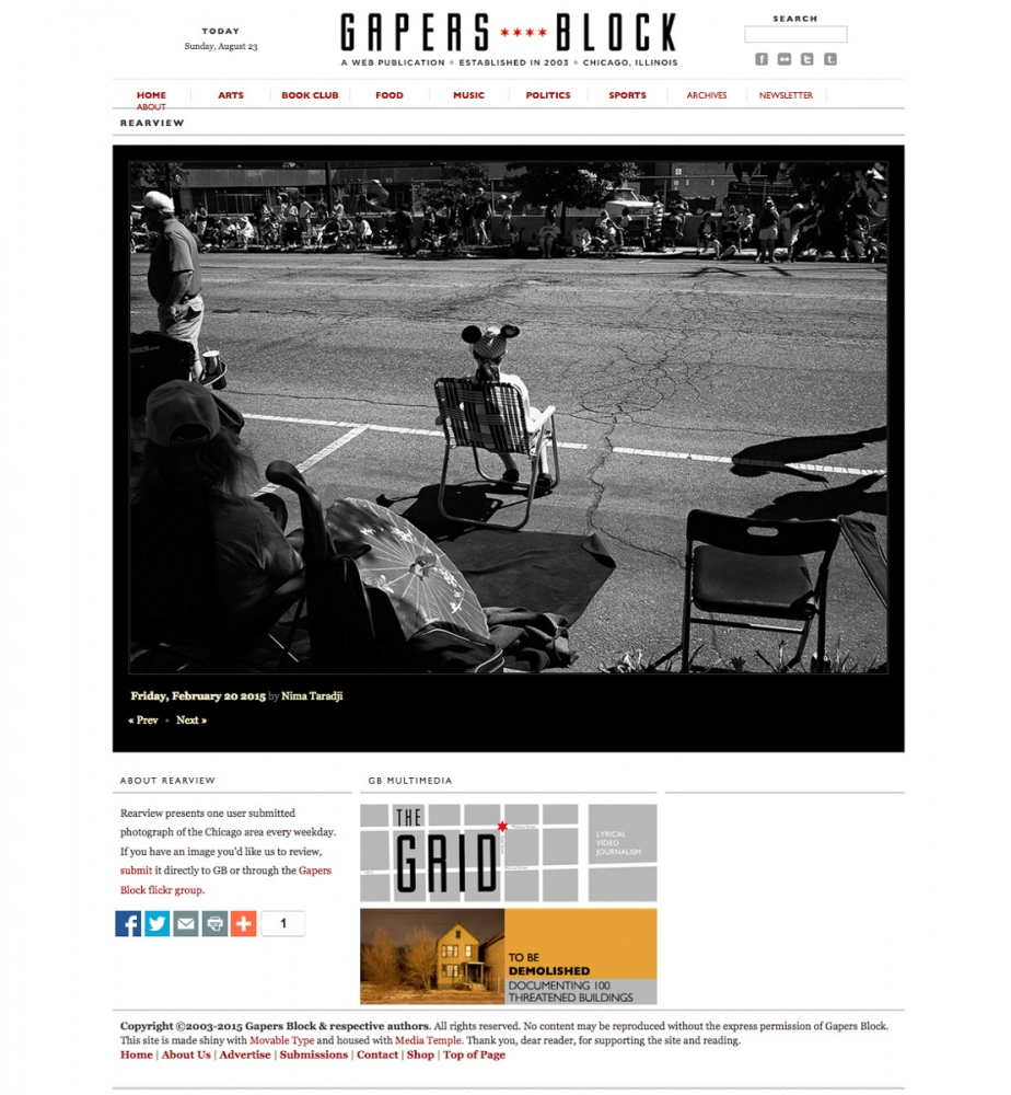 Art and Documentary Photography - Loading 34.jpg