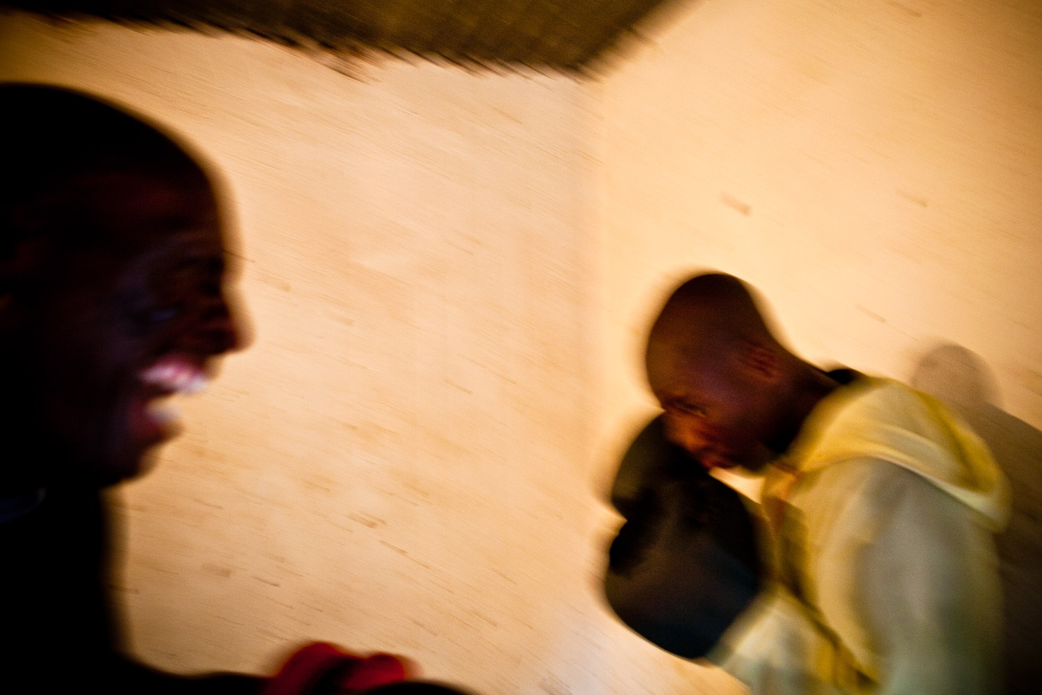 Art and Documentary Photography - Loading Outside_the_ring-03.jpg