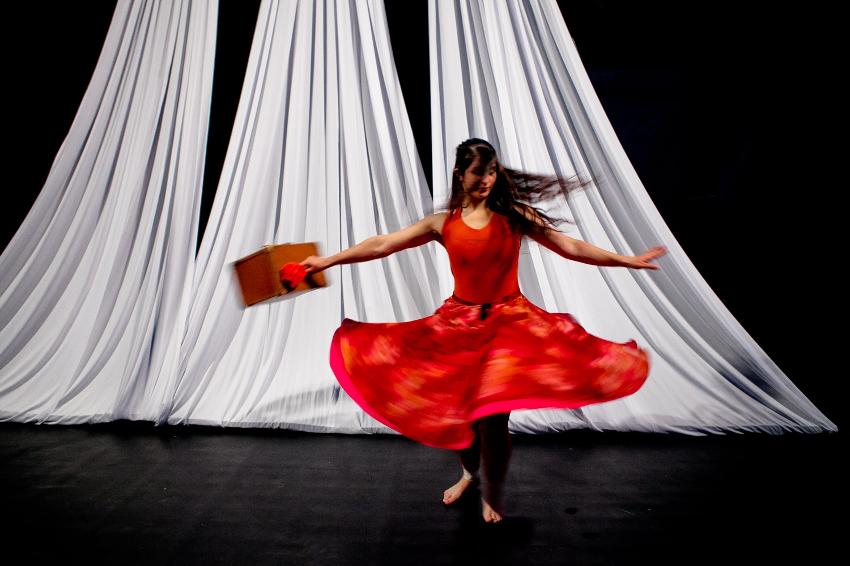 Art and Documentary Photography - Loading Circomondo_Festival-10.jpg