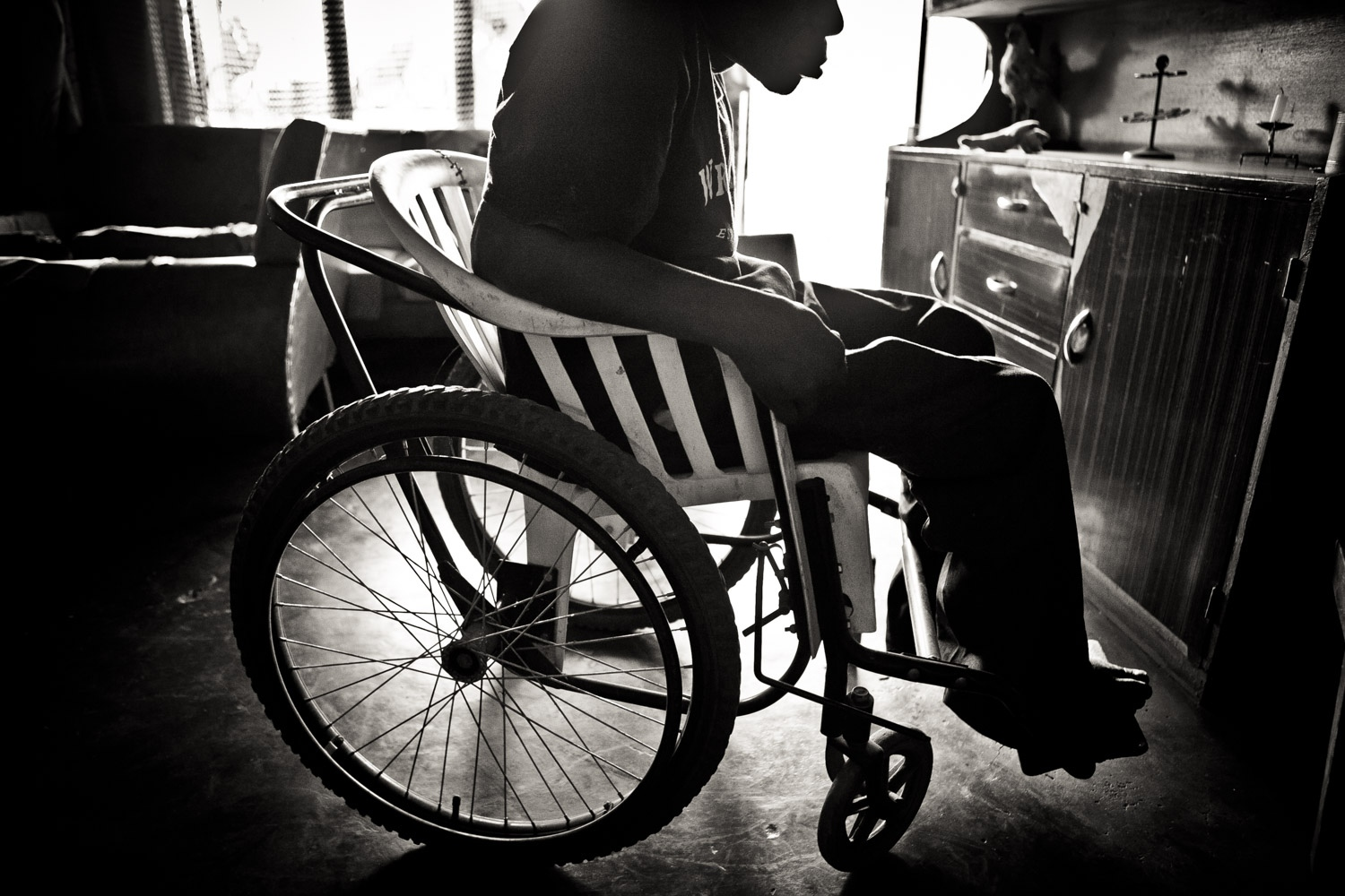 Art and Documentary Photography - Loading Living_disability-01.jpg
