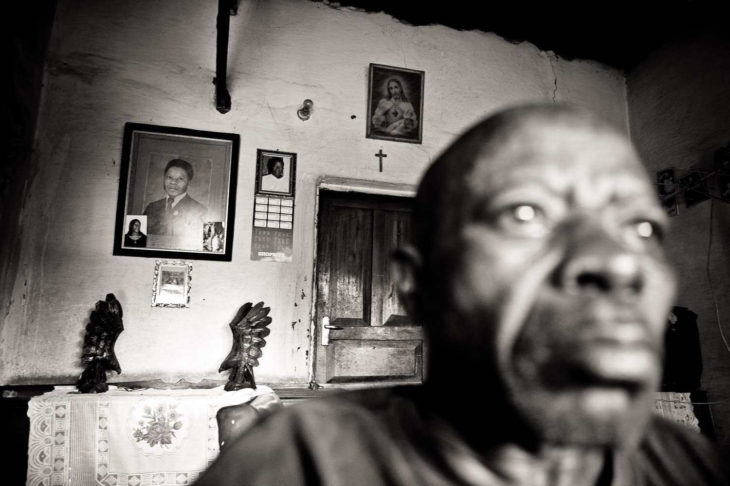 Art and Documentary Photography - Loading Living_disability-04.jpg