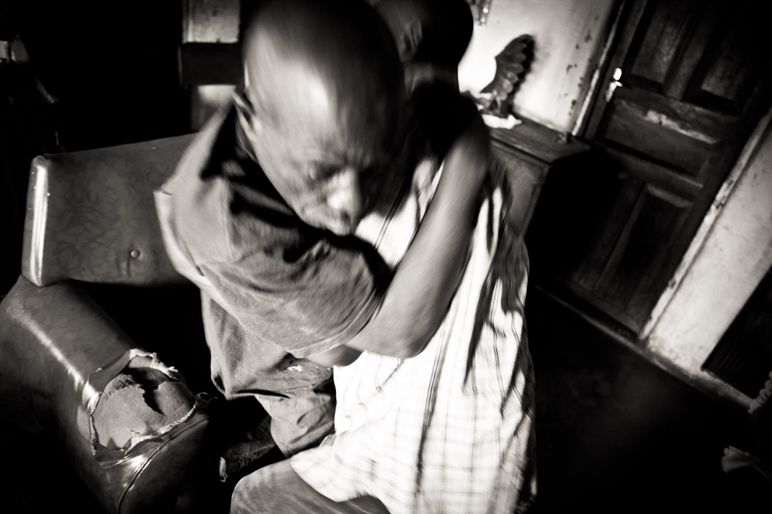 Art and Documentary Photography - Loading Living_disability-06.jpg