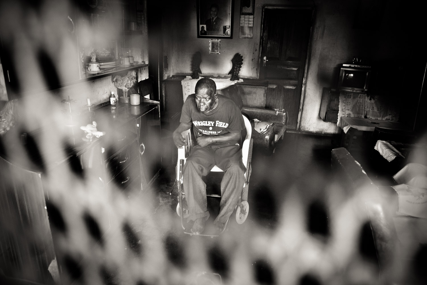 Art and Documentary Photography - Loading Living_disability-07.jpg