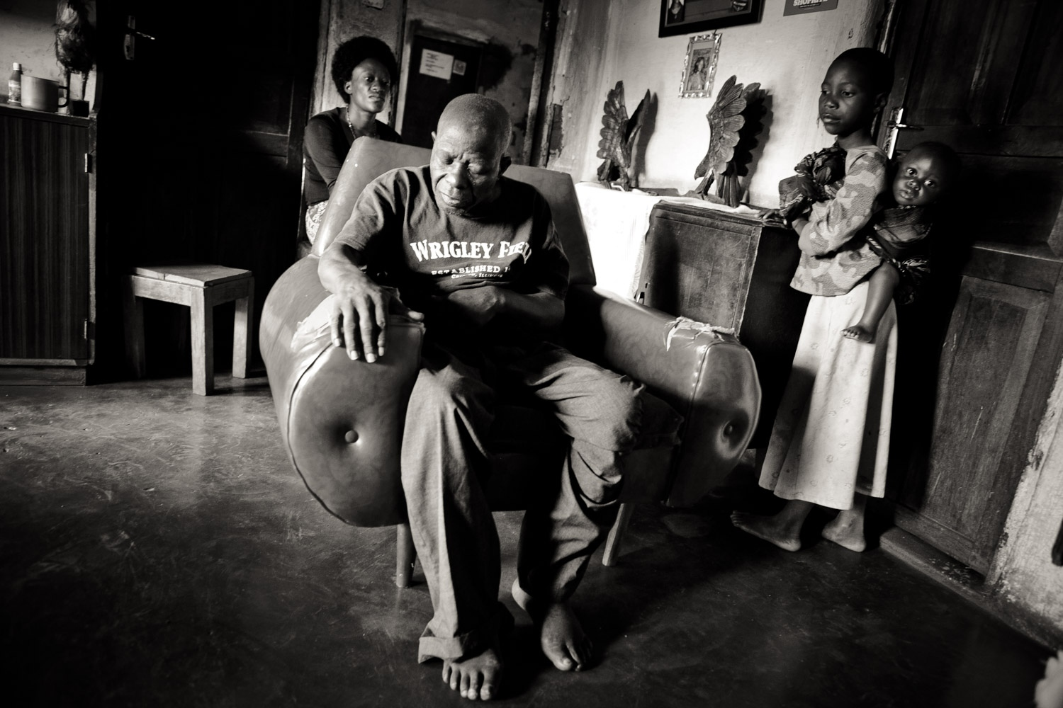 Art and Documentary Photography - Loading Living_disability-09.jpg