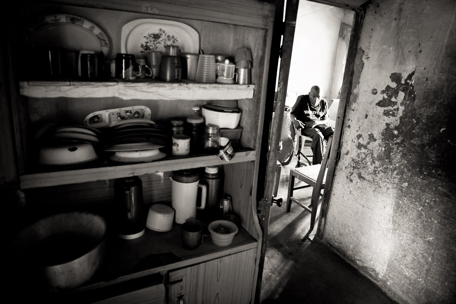 Art and Documentary Photography - Loading Living_disability-10.jpg