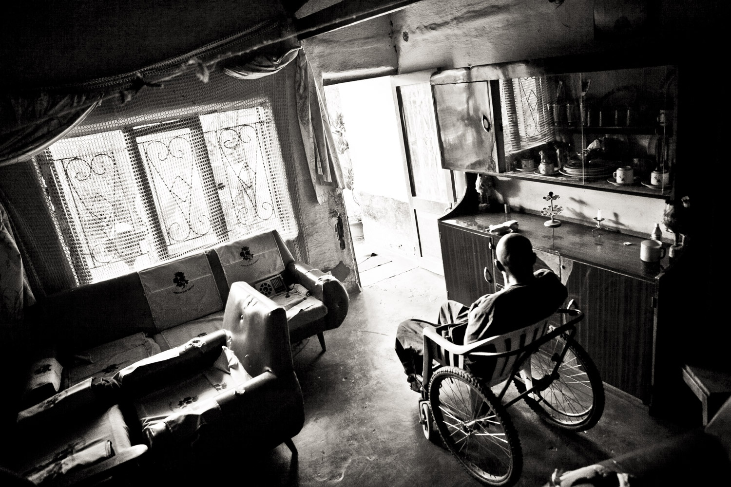 Art and Documentary Photography - Loading Living_disability-11.jpg