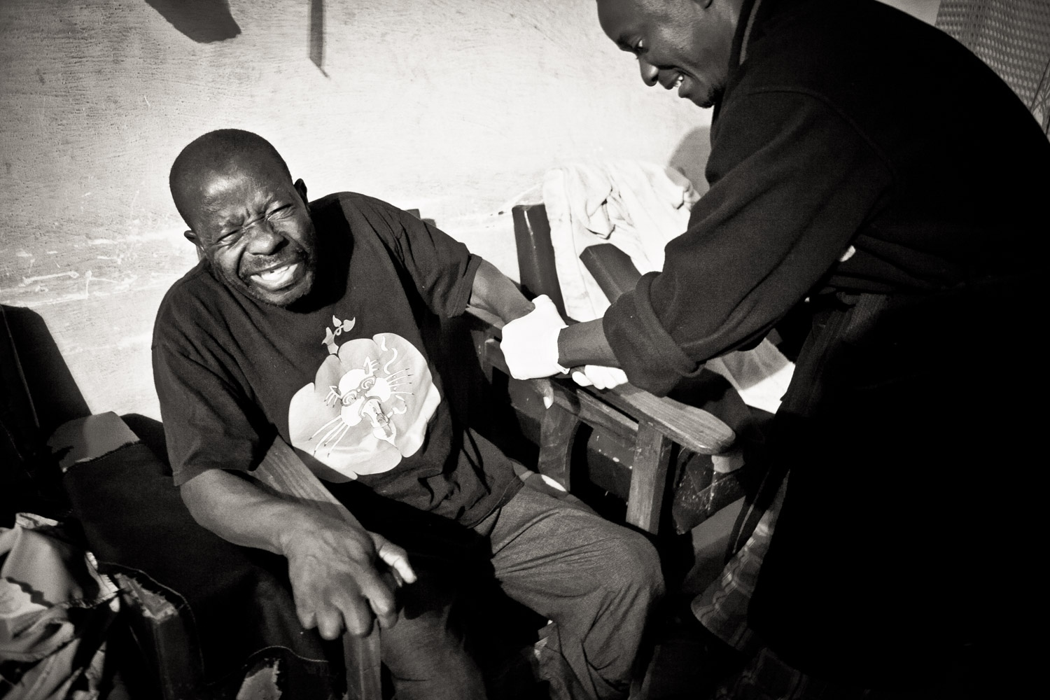 Art and Documentary Photography - Loading Living_disability-18.jpg