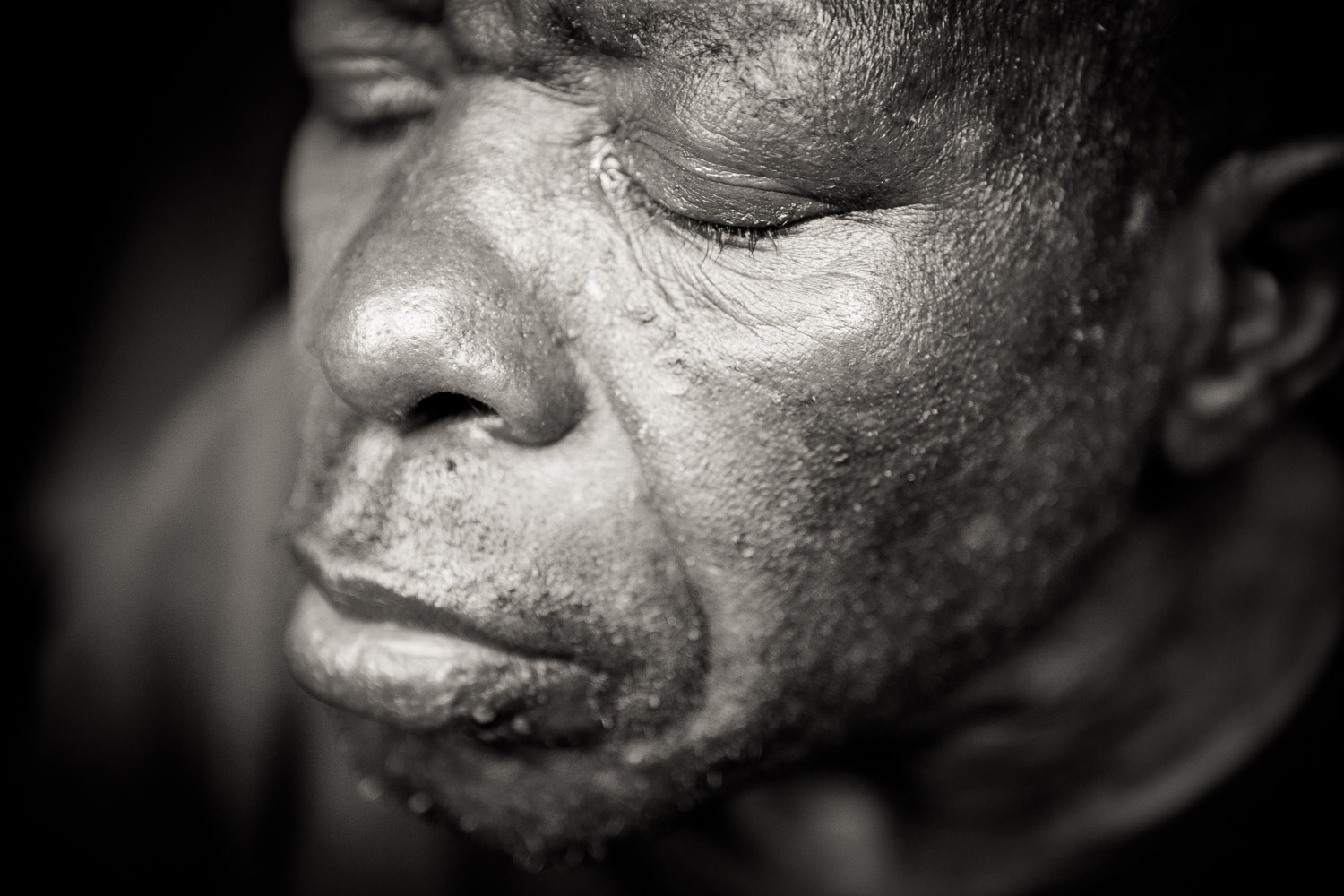 Art and Documentary Photography - Loading Living_disability-20.jpg