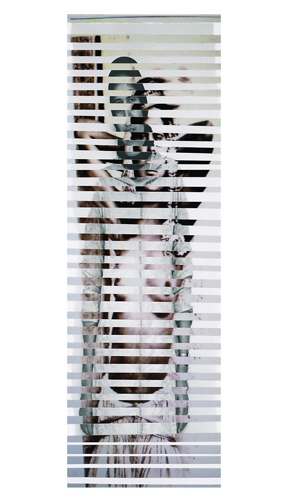 Art and Documentary Photography - Loading COLLAGE2_71_Sce__nes_et_Types_sliced_001.jpg