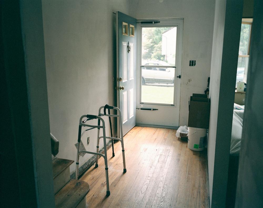 Photography image - Loading Clark_Caregivers-1.jpg