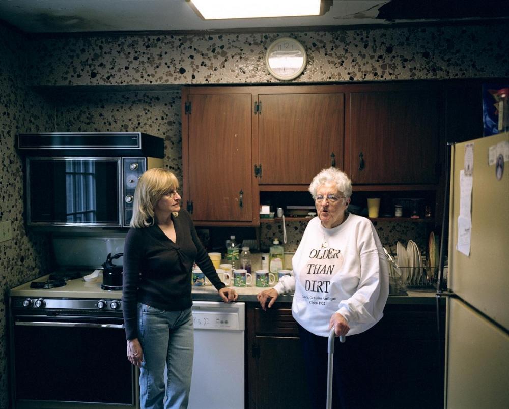 Photography image - Loading Clark_Caregivers-2.jpg