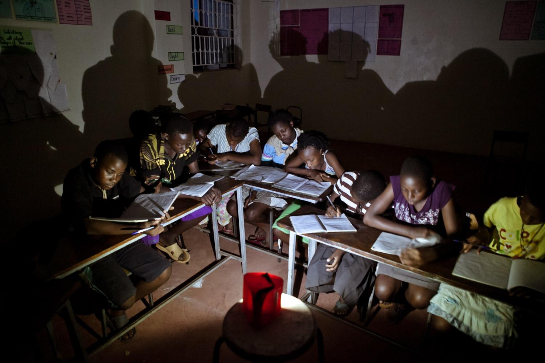 Art and Documentary Photography - Loading Solar_Sister-07.jpg