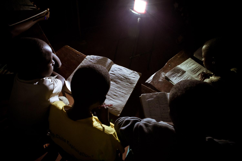 Art and Documentary Photography - Loading Solar_Sister-08.jpg
