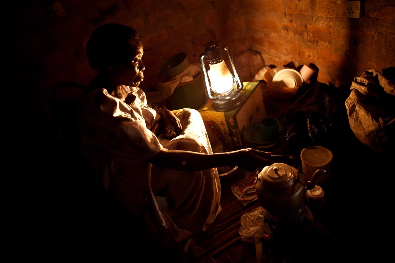 Art and Documentary Photography - Loading Solar_Sister-10.jpg