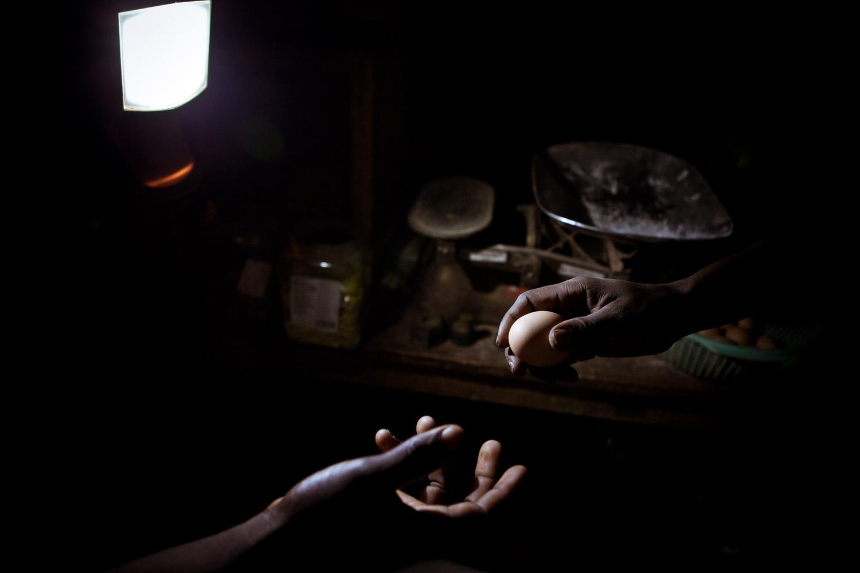 Art and Documentary Photography - Loading Solar_Sister-12.jpg