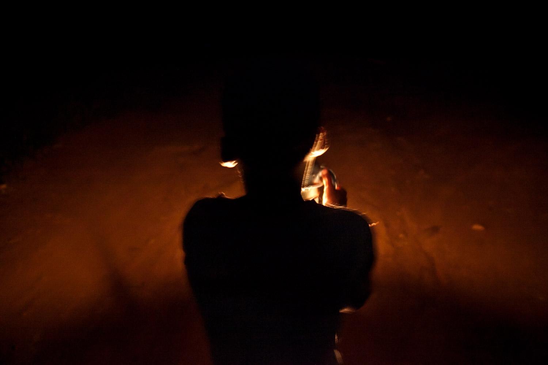 Art and Documentary Photography - Loading Solar_Sister-13.jpg