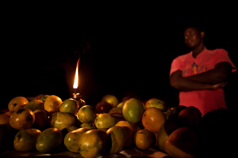 Art and Documentary Photography - Loading Solar_Sister-14.jpg