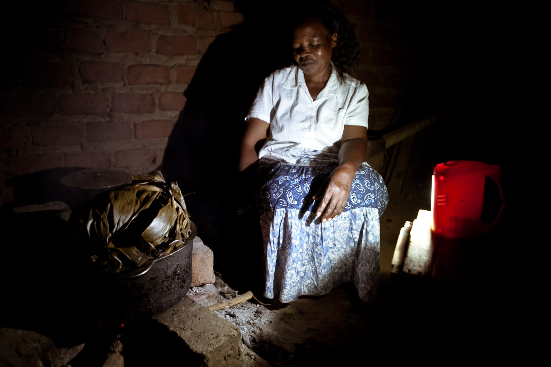 Art and Documentary Photography - Loading Solar_Sister-19.jpg