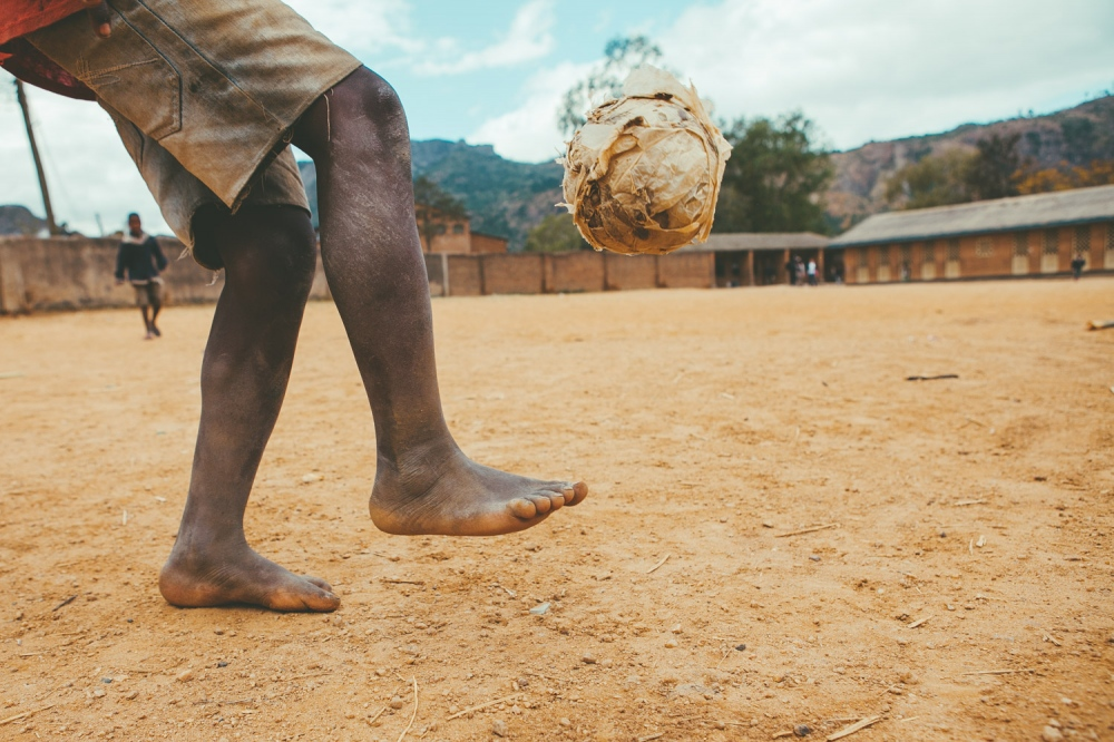 Photography image - Loading Play_soccer-01.jpg