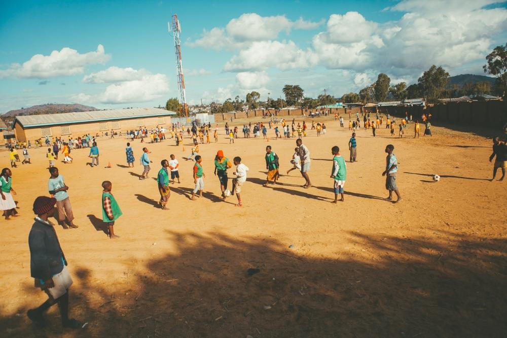 Photography image - Loading Play_soccer-02.jpg