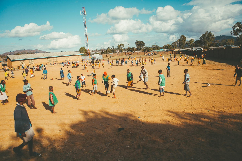 Art and Documentary Photography - Loading Play_soccer-02.jpg