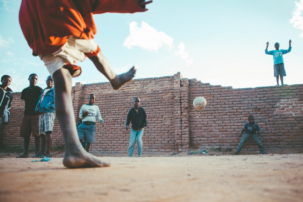 Photography image - Loading Play_soccer-03.jpg