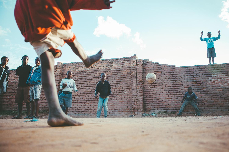 Art and Documentary Photography - Loading Play_soccer-03.jpg