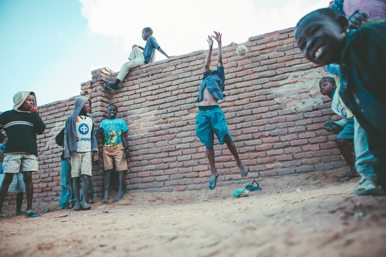 Art and Documentary Photography - Loading Play_soccer-04.jpg