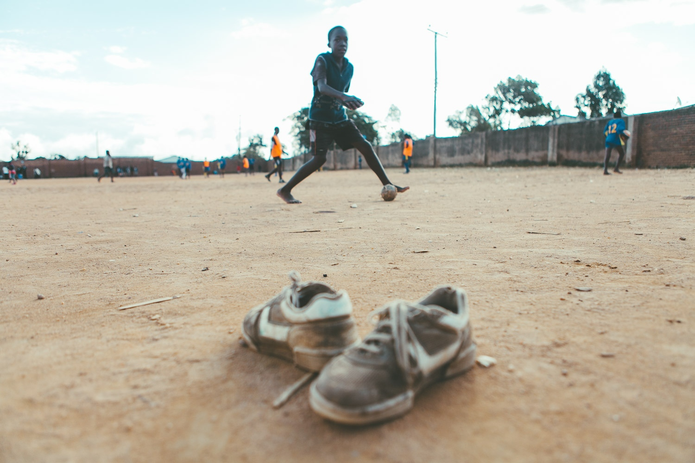 Art and Documentary Photography - Loading Play_soccer-07.jpg