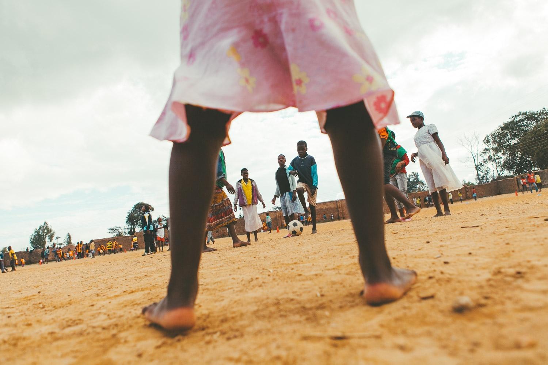 Art and Documentary Photography - Loading Play_soccer-08.jpg