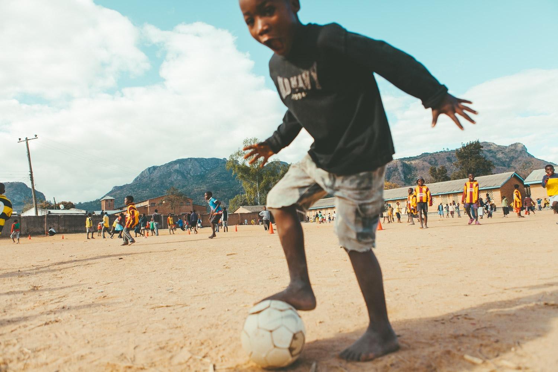 Art and Documentary Photography - Loading Play_soccer-09.jpg
