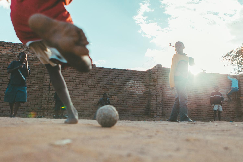 Art and Documentary Photography - Loading Play_soccer-10.jpg