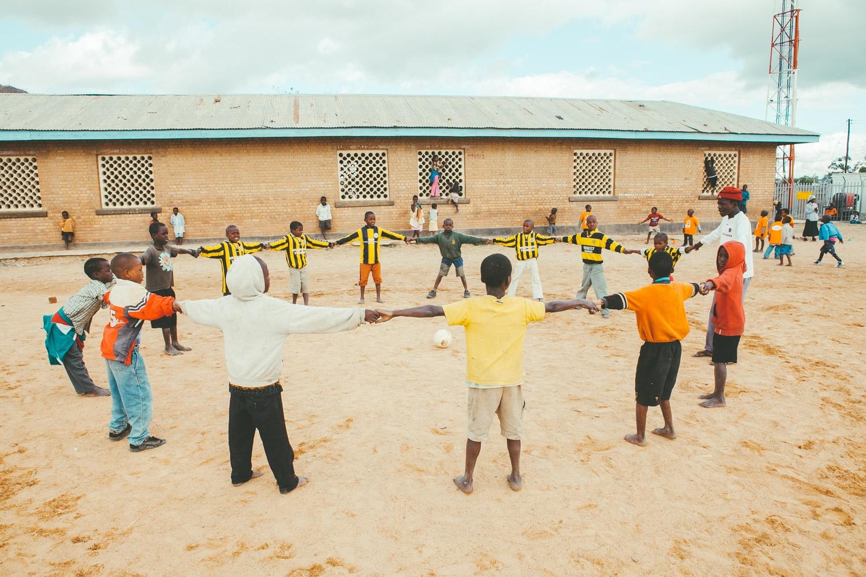 Art and Documentary Photography - Loading Play_soccer-11.jpg